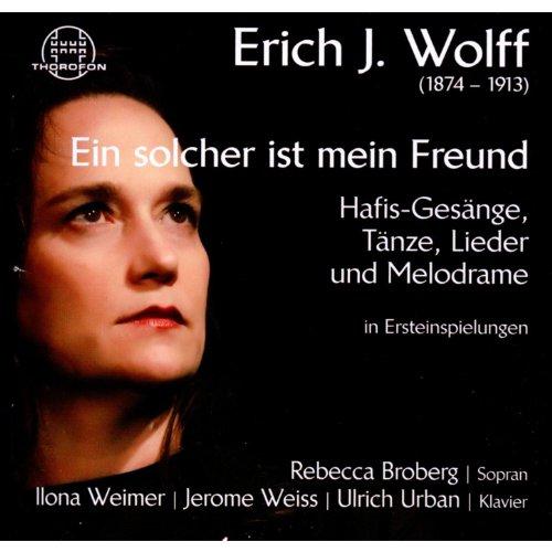die-volkslieder-der-deutschen-op-post-no-39-der-trauernde