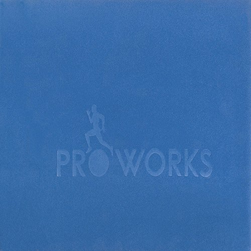Zoom IMG-1 proworks asciugamano in microfibra da