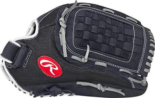 rawlings-sport-goods-co-renegade-12-rh-glove