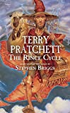 The Rince Cycle - Oberon Modern Plays