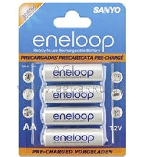 box-of-4-sanyo-eneloop-mignon-aa