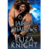 Laird of Shadows (MacDougall Legacy Book 1)