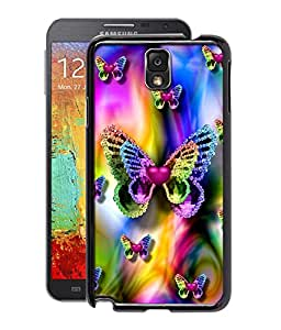 SAMSUNG NOTE 3 Printed Cover By aadia