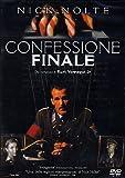 Confessione finale [IT Import] kostenlos online stream