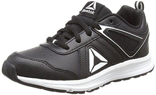 Reebok Almotio 3.0, Chaussures de Running Garçon
