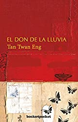 El don de la lluvia / The Gift of Rain