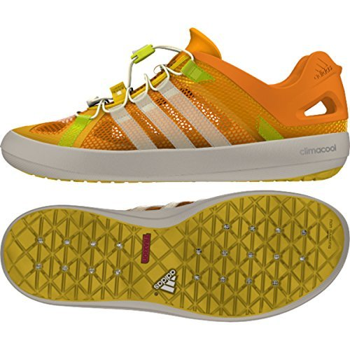 Adidas Outdoor Mens Climacool Boat Breeze