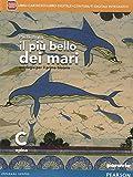 Paola Biglia (Autore), Paola Manfredi (Autore), Alessandra Terrile (Autore)(29)Acquista: EUR 11,70EUR 9,954 nuovo e usatodaEUR 9,95