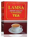 #3: Lamsa Flavoured Tea, 250 grams