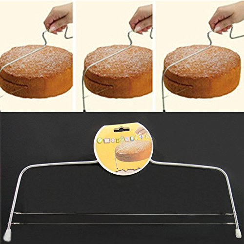 eqlefr-baking-wire-cake-cutter-stainless-steel-cake-slicer-cake-leveler