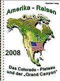 USA - Wilder Westen