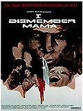 I Dismember Mama