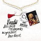 Vivaldi: Stravaganza - 55 Concertos