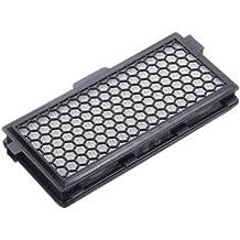 HQ W7-54903-HQ - Filtro para salida de aire para Miele S4000 / S5000