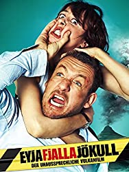 Amazon Video ~ Dany Boon (95)  Download: EUR 7,99