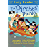 The Pirates' Picnic (Early Reader Book 66)