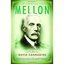 Mellon: An American Life (Vintage)