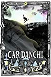 Car Danchi 8: Forever Ride [OV]