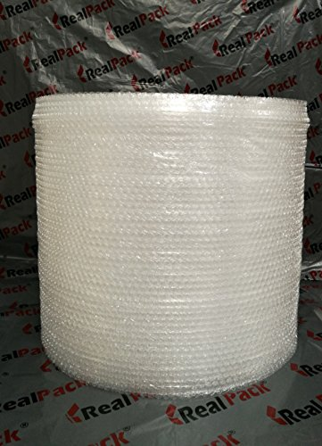 ppd-small-quality-bubble-wrap-500mm-x-75m-roll-full-roll-removal-storage-bubble