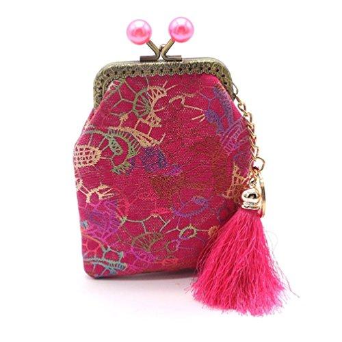 lhwy-mujeres-dama-retro-vintage-lienzo-monedero-pequeno-cerrojo-bolsa-bolso-de-embrague-c