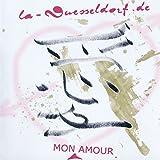 La Düsseldorf: Mon Amour (2006 Remaster) (Audio CD)