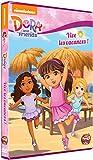 """Afficher """"Dora and friends : Vive les vacances !"""""""