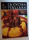 eBook Gratis da Scaricare LA CUCINA ITALIANA La prima rivista di cucina per fondazione e diffusione n 11 NOVEMBRE 1972 (PDF,EPUB,MOBI) Online Italiano