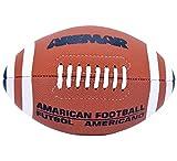Creaciones Llopis Balón de Fútbol Americano o Rugby