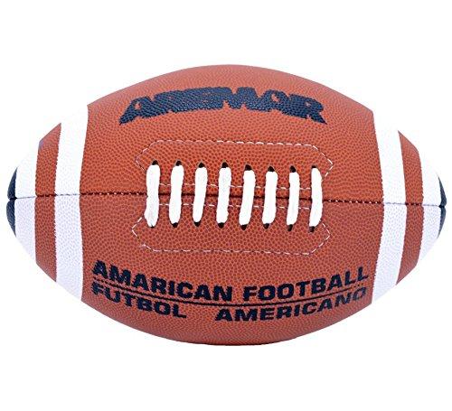 Creaciones Llopis Balón Fútbol Americano Rugby