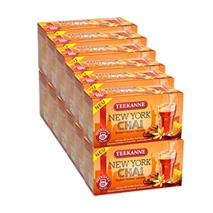Teekanne-NEW-YORK-CHAI-Sweet-Honey-Lemon-12er-Pack