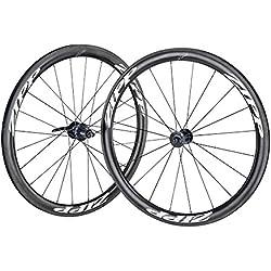Zipp 302carbono Clincher ruedas 10/11Velocidad SRAM