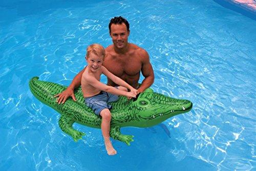 Schwimmtier – Intex – 58546NP - 3