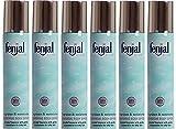 Fenjal 150 ml Luxury Ladies Womens Perfume Deo Spray 6 Pack