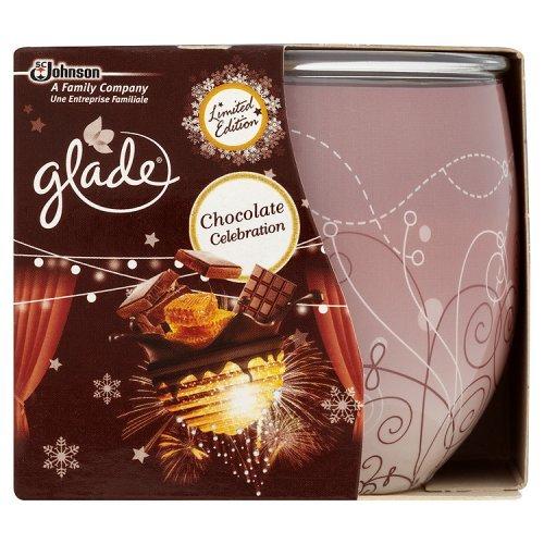 glade-duftkerze-chocolate-celebration-120-g