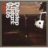 Dubstep Allstars Vol. 5