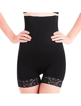 Secret space Pantalón Moldeador - para Mujer