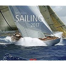 Sailing - Kalender 2017