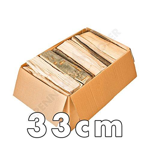 *Brennholz Buche 33cm, kammergetrocknet, TROCKEN, ofenfertig, 120kg, Kaminholz/ Feuerholz/ Smokerholz/ Scheitholz/ Ofenholz, VERSANDKOSTENFREI*