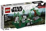 Lego 40362 Star Wars Battle of Endor