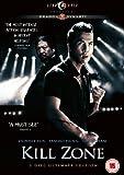 Kill Zone [DVD] [2005]