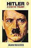Hitler A Study In Tyranny