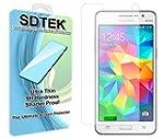 SDTEK Samsung Galaxy Grand Prime G530...