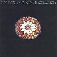 Meditation / Sky Music - Mountain Music