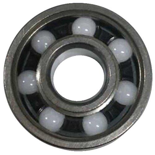 center-bearingsaingace-high-speed-608-hybrid-ceramic-center-bearing-for-fidget-finger-spinner-toys-y