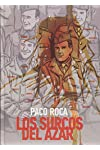 https://libros.plus/los-surcos-del-azar/