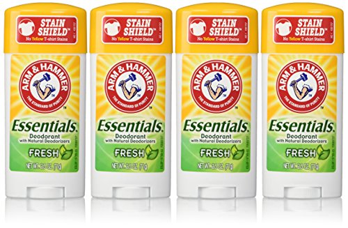 arm-hammer-essentials-deodorant-fresh-25-oz-pack-4-pack