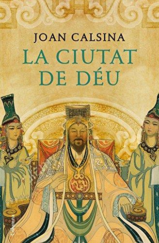 L'any 1245 el clergue franciscá Giovanni de Pian del Cárpine és assignat a una ambaixada diplomática a Orient, als confins del món conegut. La seva missió consisteix a investigar l'origen d'un poble misteriós, els tártars, els exércits del qual han c...