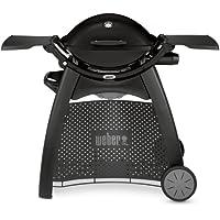 Weber Q 2200 Barbecue à gaz