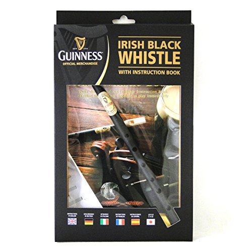 guinness-tin-whistle-et-de-hetre