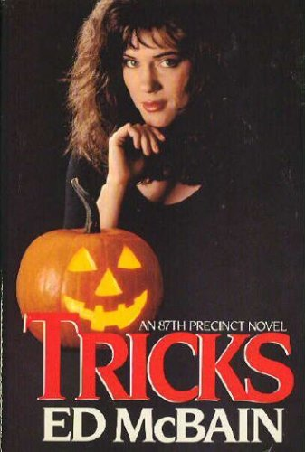 tricks-an-87th-precinct-novel